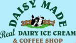 Daisy Made